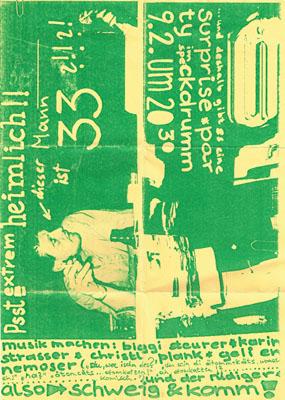 1996-02-09_spektrum_atomcats