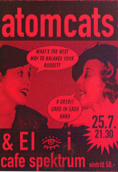 1997-07-25_spektrum_atomcats_ei_2