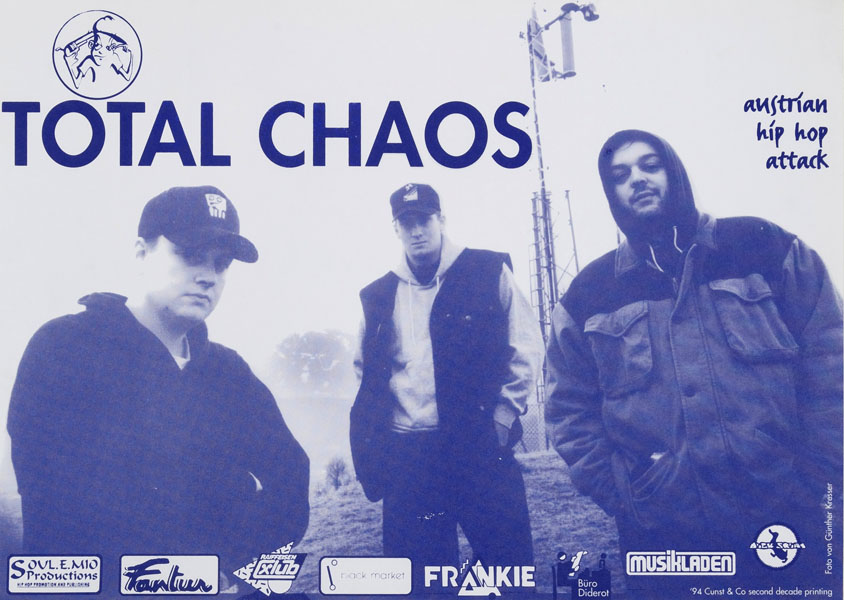 1994-01-01_total chaos