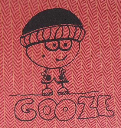 gooze
