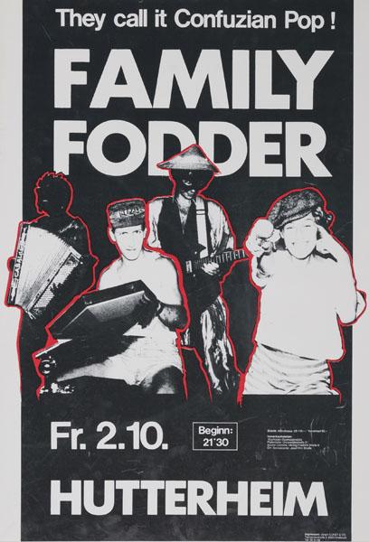 1987-10-02_hutterhein_cunst&co_family fodder