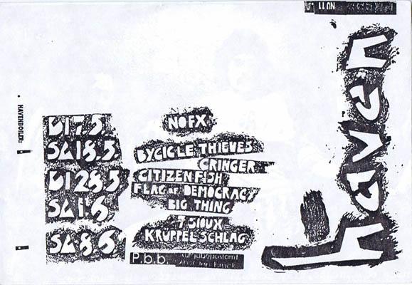 1991-05-07_haven_nofx_2