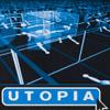 utopia plakate 1996-1997
