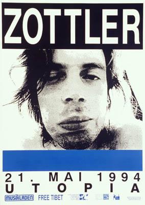 1994-05-21-utopia-zottler