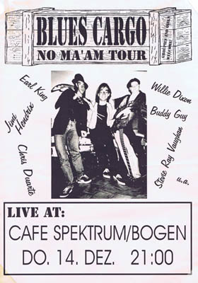 1995-12-14-spektrum-blues-cargo