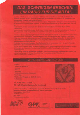 1997-06-21_z6_mrta-solidaritaet_2