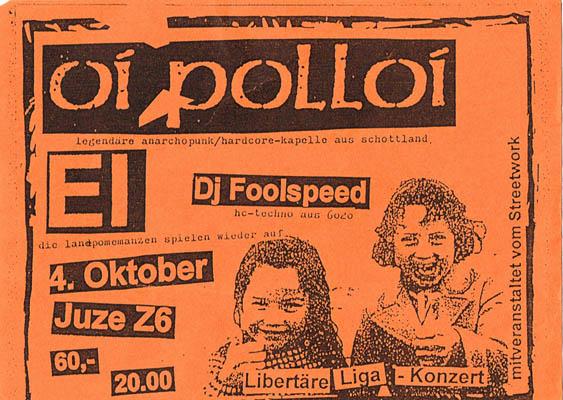 1998-10-04-z6-libertaere liga-oi-polloi-ei-dj foolspeed
