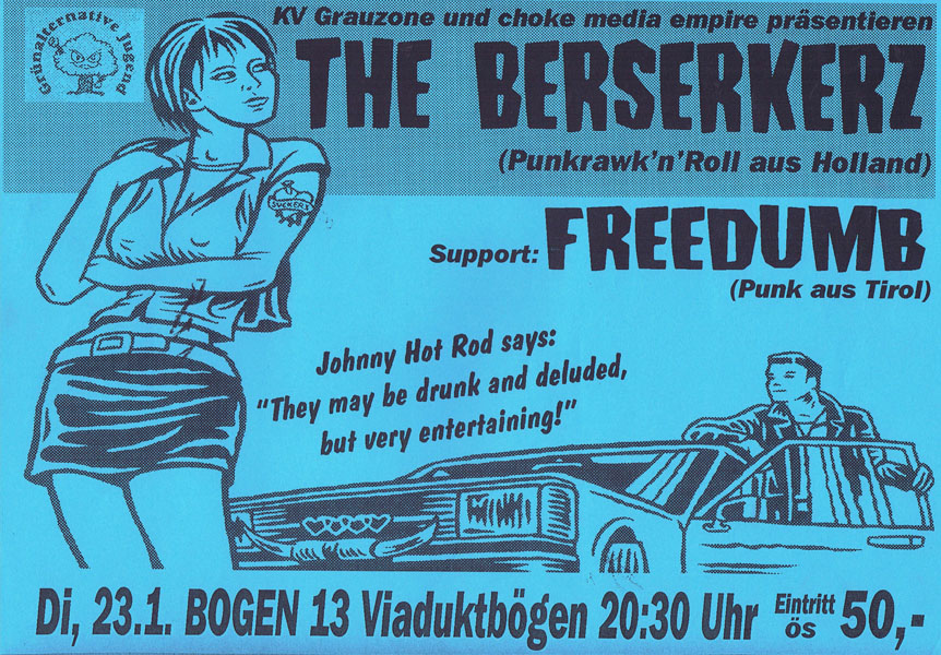 2001-01-23-grauzone-bogen13-berserkerz-freedumb