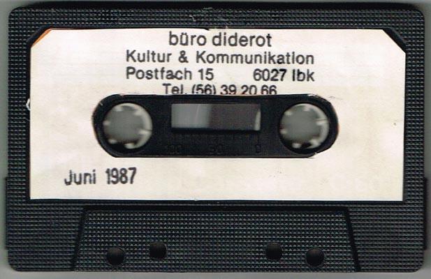1987-06-01_diderot_k7zeitung_nr_01_1