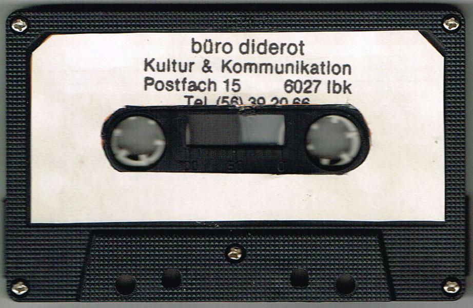 1987-06-01_diderot_k7zeitung_nr_01_2