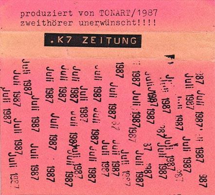 1987-07-01_diderot_k7zeitung_nr_02_1