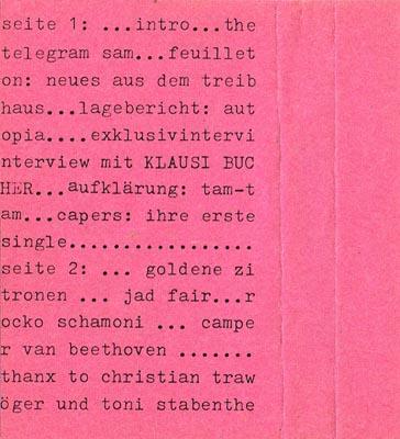 1987-07-01_diderot_k7zeitung_nr_02_2