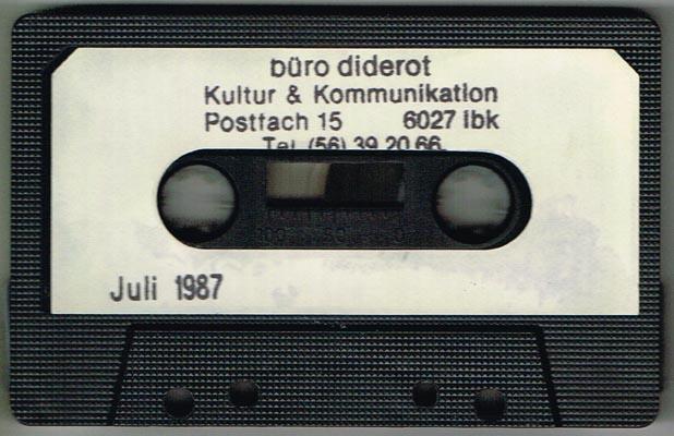 1987-07-01_diderot_k7zeitung_nr_02_3