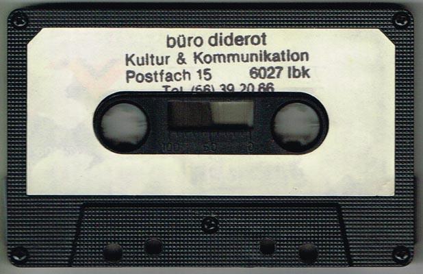 1987-07-01_diderot_k7zeitung_nr_02_4