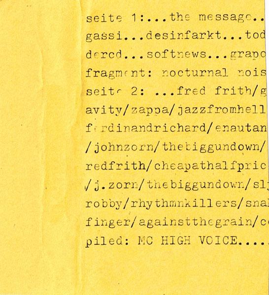 1987-09-01_diderot_k7zeitung_nr_03_2