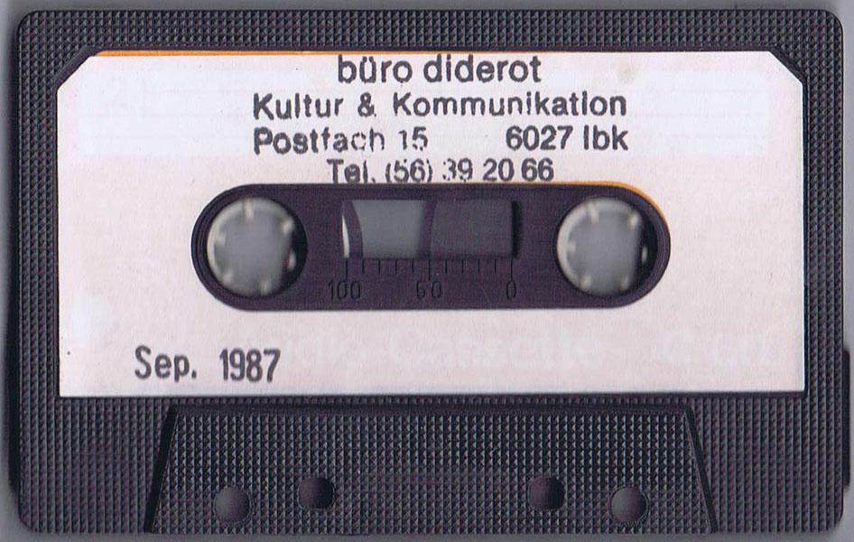 1987-09-01_diderot_k7zeitung_nr_03_3