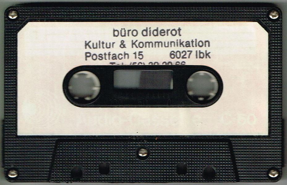 1987-09-01_diderot_k7zeitung_nr_03_4