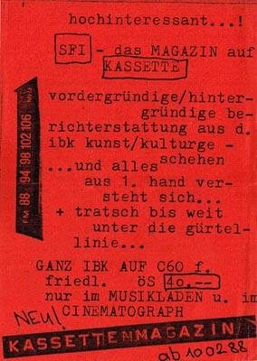 1988-02-01_diderot_k7zeitung_nr_06_5