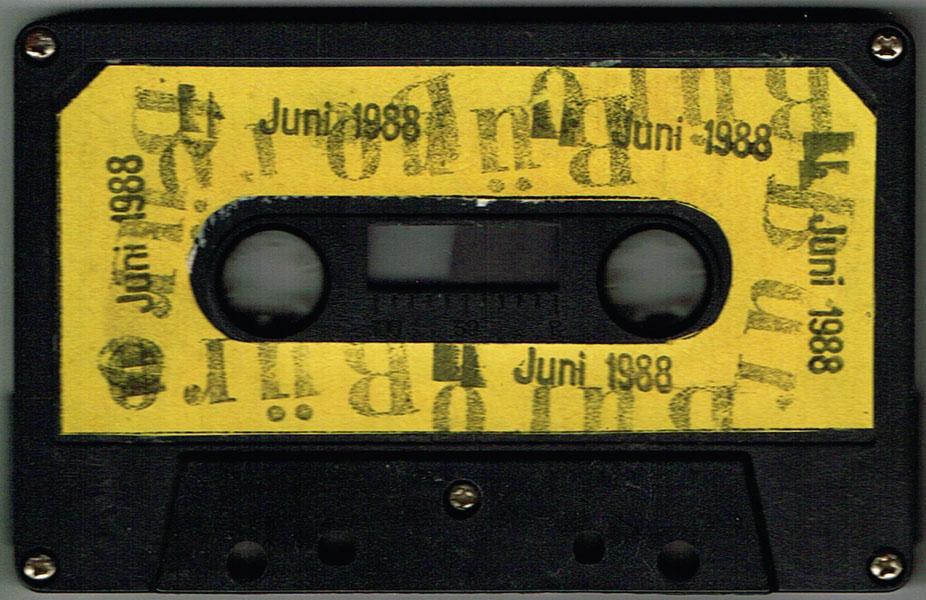 1988-06-01_diderot_k7zeitung_nr_08_4
