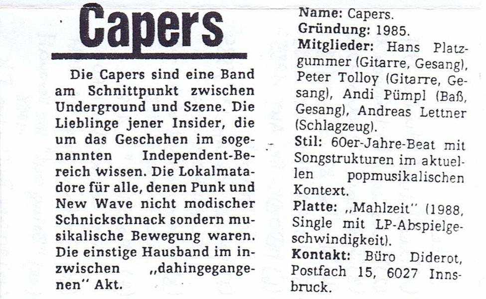 1988-07-01_diderot_k7zeitung_nr_09_2