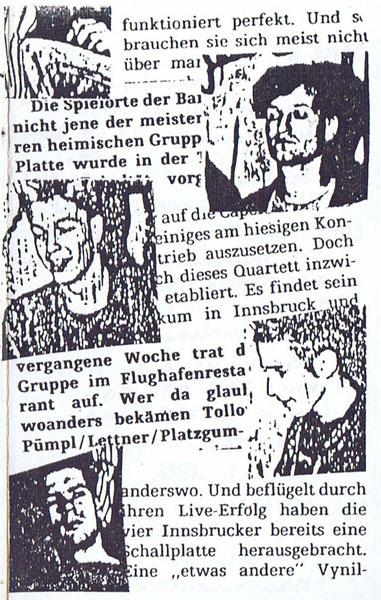 1988-07-01_diderot_k7zeitung_nr_09_3