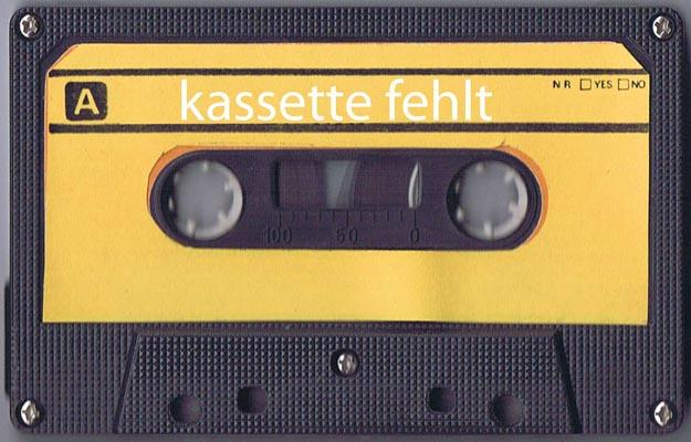 1988-10-01_diderot_k7zeitung_nr_10_3