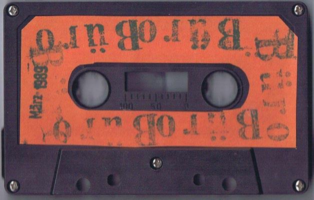 1989-03-01_diderot_k7zeitung_nr_xx_nur kassette