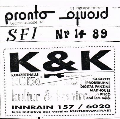 1990-08-01_diderot_k7zeitung_nr_14_1