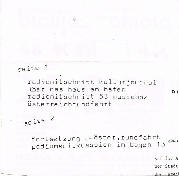 1990-08-01_diderot_k7zeitung_nr_14_2