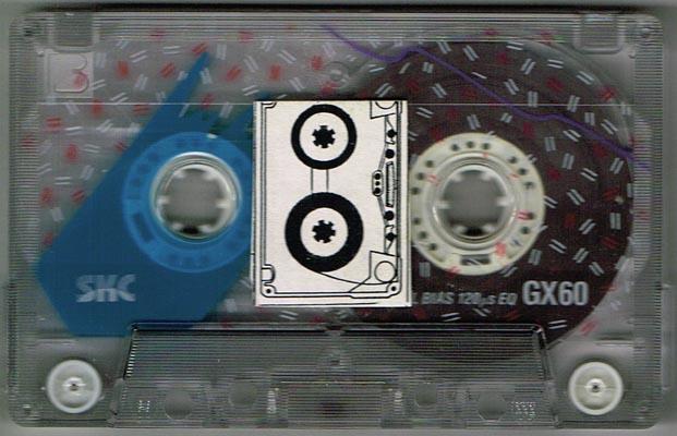 1990-08-01_diderot_k7zeitung_nr_14_3