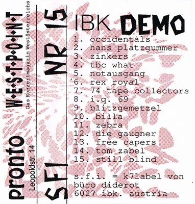 1990-10-01_diderot_k7zeitung_nr_15_1