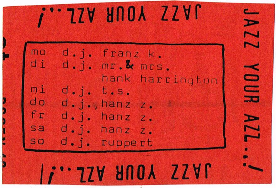 1990-10-01_diderot_k7zeitung_nr_15_2
