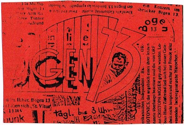 1990-10-01_diderot_k7zeitung_nr_15_3