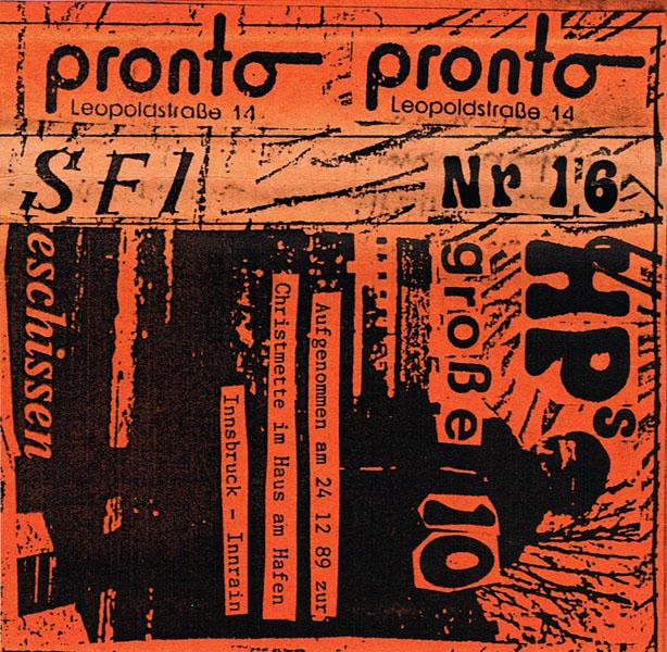 1990-12-01_diderot_k7zeitung_nr_16_1