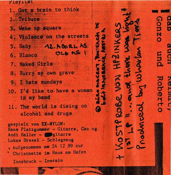 1990-12-01_diderot_k7zeitung_nr_16_2