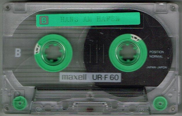1990-12-01_diderot_k7zeitung_nr_16_4