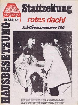 1981-05-12_stattzeitung 100