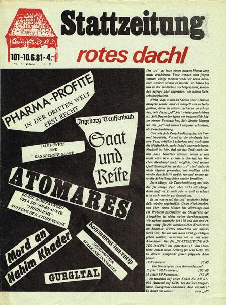 1981-06-10_stattzeitung 101