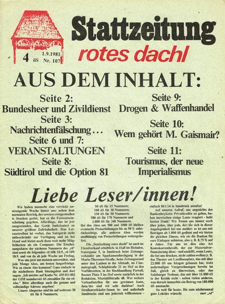 1981-09-01_stattzeitung 107