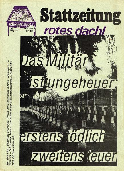 1981-09-14_stattzeitung 108