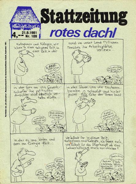 1981-09-21_stattzeitung 109