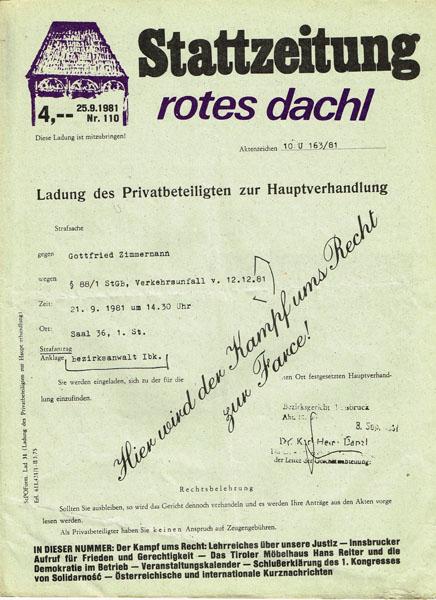 1981-09-25_stattzeitung 110