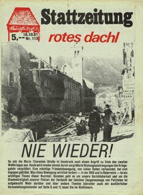 1981-10-16_stattzeitung 113