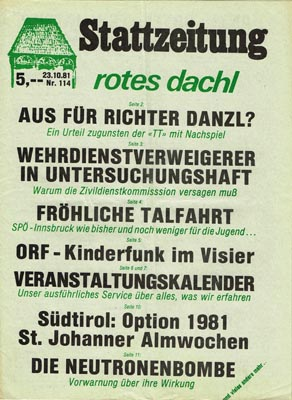 1981-10-23_stattzeitung 114