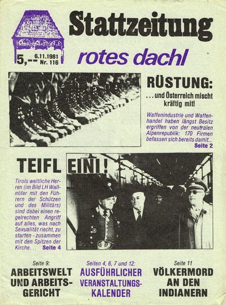 1981-11-06_stattzeitung 116