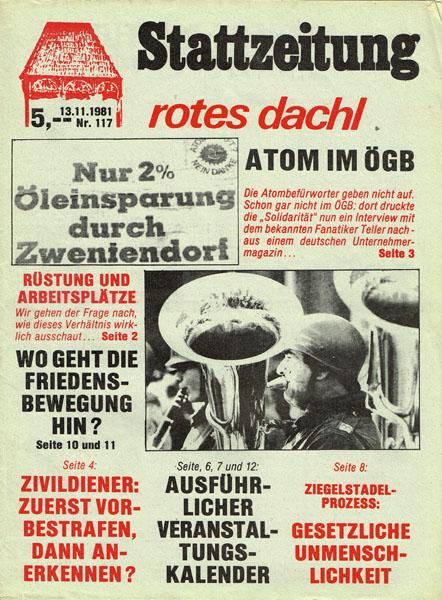 1981-11-13_stattzeitung 117