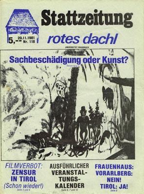 1981-11-20_stattzeitung 118