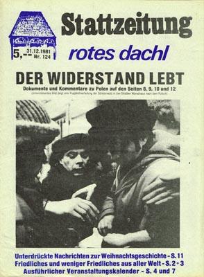 1981-12-31_stattzeitung 124
