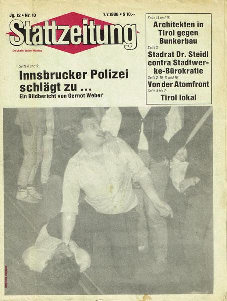 1986-07-07_stattzeitung jg 12 nr 10