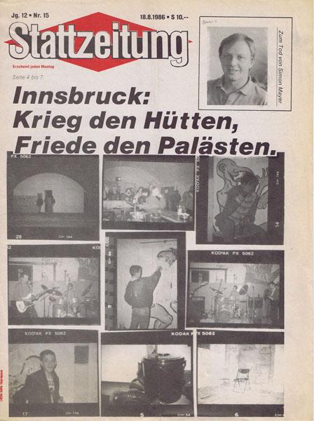 1986-08-18_stattzeitung jg 12 nr 15_01